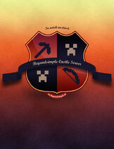 Second minecraft shield by ritchieritch92-d45jdiw-1-