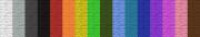 180px-Beta color spectrum