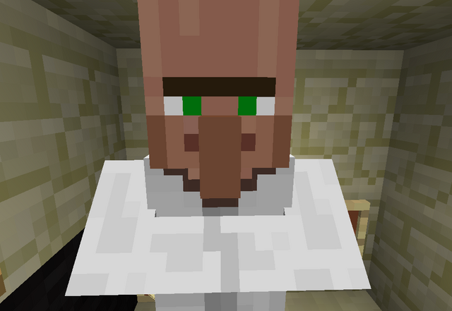 File:A villager inside of a tank.png