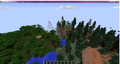 Thumbnail for version as of 07:11, October 27, 2013