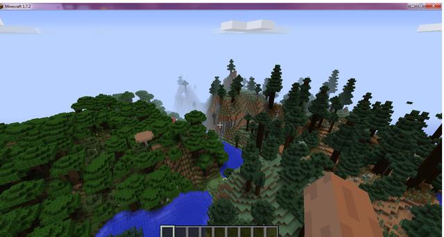 File:Redwood and dark oak.png