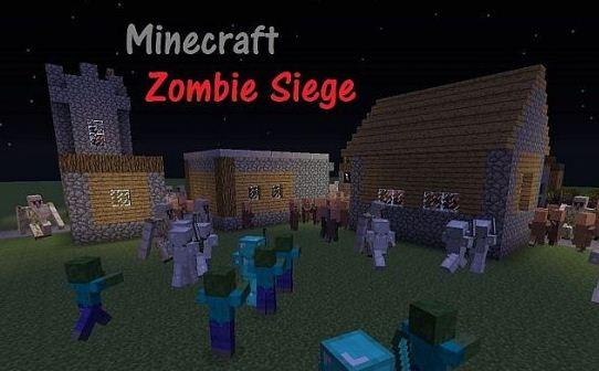 File:Zombiesiege.jpg