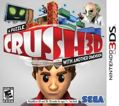 File:Crush 3d boxart.jpg