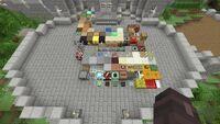 All Minecraft Blocks