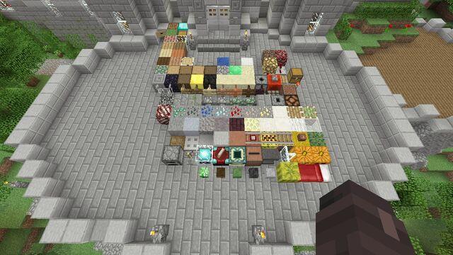 File:All Minecraft Blocks.jpg