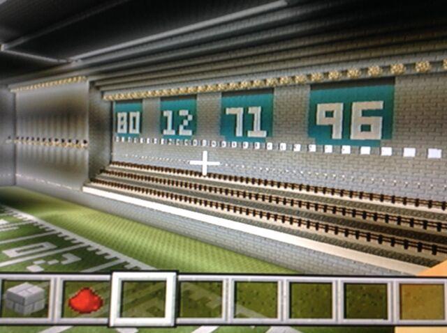 File:RedFire Seahawks numbers retired.jpg