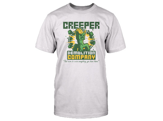 File:Creeper Demolition Co..jpg