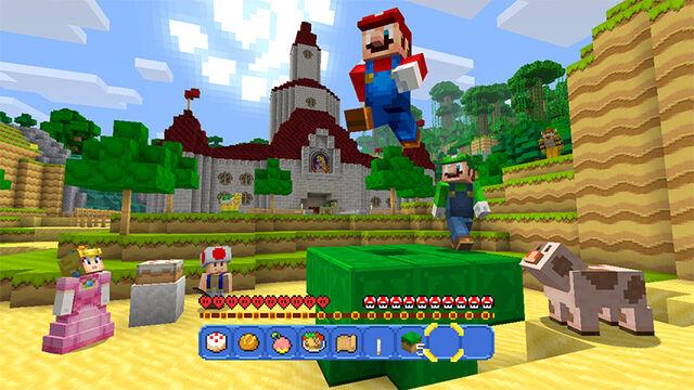 File:MinecraftMario1.jpg