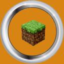 File:Badge-6953-5.png