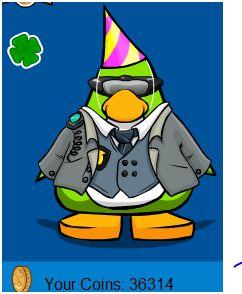 File:My penguin (on cpys).jpg