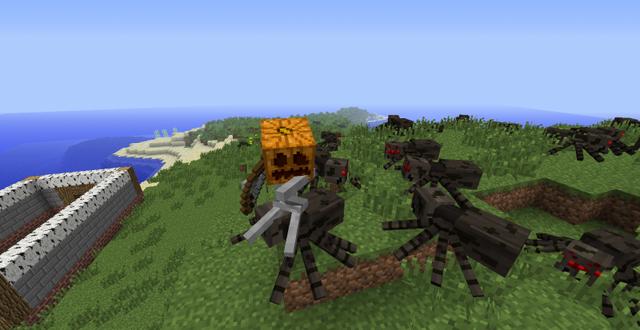 File:800px-Pumpkinskeletonspider.png