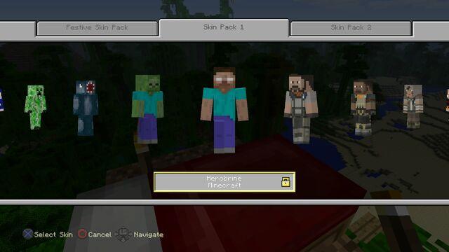 File:Minecraft PlayStation®4 Edition 20141224122701.jpg