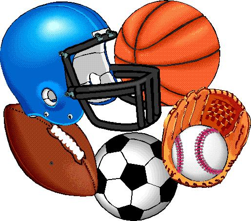 File:Sports.jpg