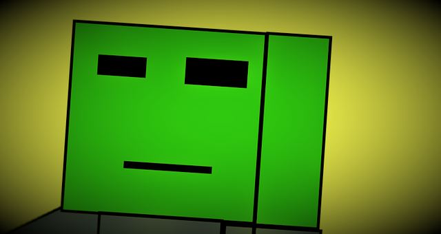 File:Zombie (2).png