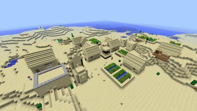 File:NPC Desert Village.jpg