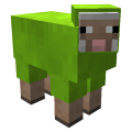 File:Limesheep.png