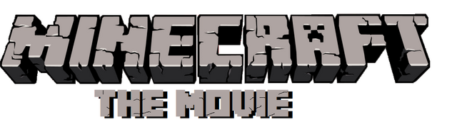 File:MINECRAFT MOVIE.png