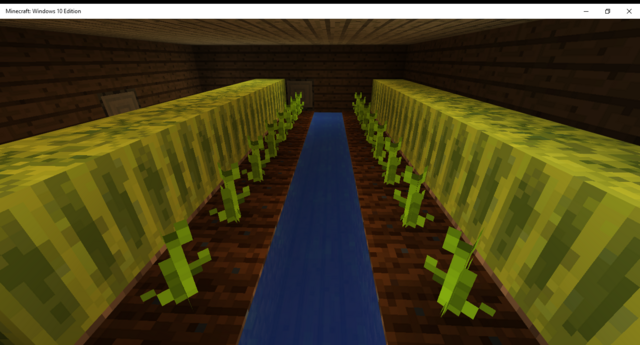 File:Watermelons in a Woodland Mansion.png
