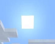 File:180px-Sun.png