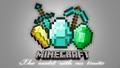 Thumbnail for version as of 18:18, September 24, 2015