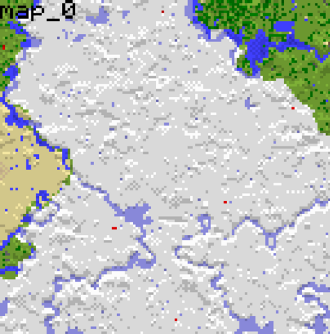 File:Snowymap.png
