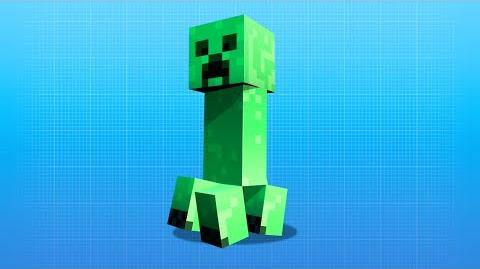 Introducing Minecraft Add-Ons for Pocket and Windows 10 Edition