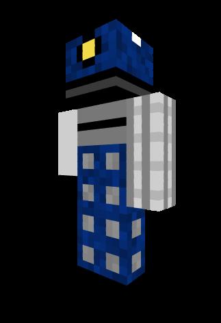 File:Dalek Strategist (Version 1).png
