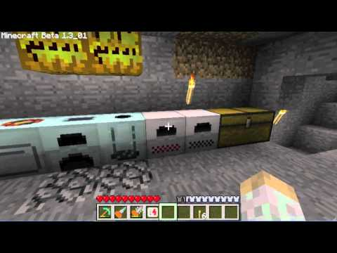 File:Industrial Craft Minecraft Nano Suit Outdated Version ..jpg