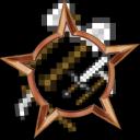 File:Badge-6952-2.png