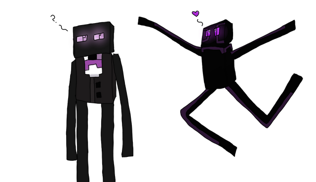 File:Purple and Bart.png
