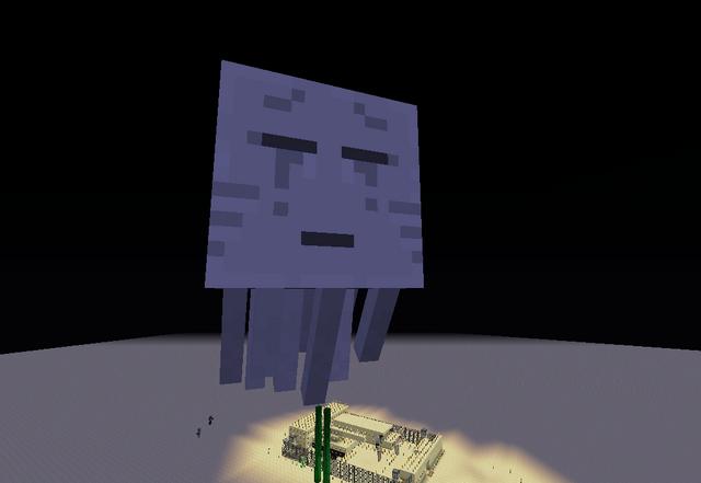 File:Ghast flying around desert.png