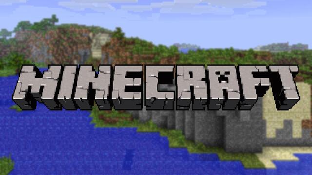 Berkas:Minecraft.jpg