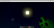 Minecraft Windows 10 Edition Beta 10 12 2016 4 14 56 PM