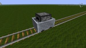 Minecart-with-furnace (2)