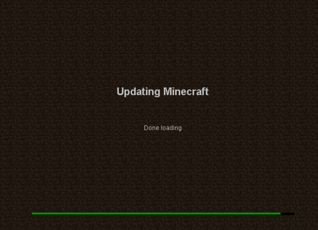 File:Minecraft demo -loading-.png