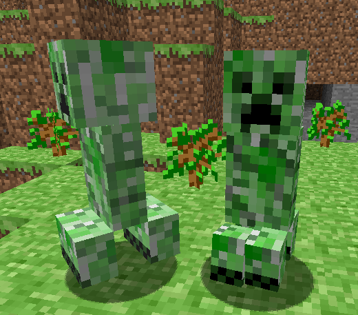 File:Creepers yay.png