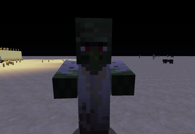 File:A Zombie Villager.png