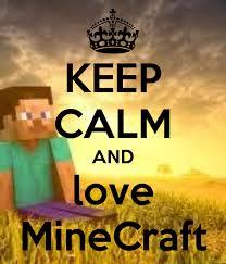 File:Keep-calm-and-love-minecraft-1.jpg