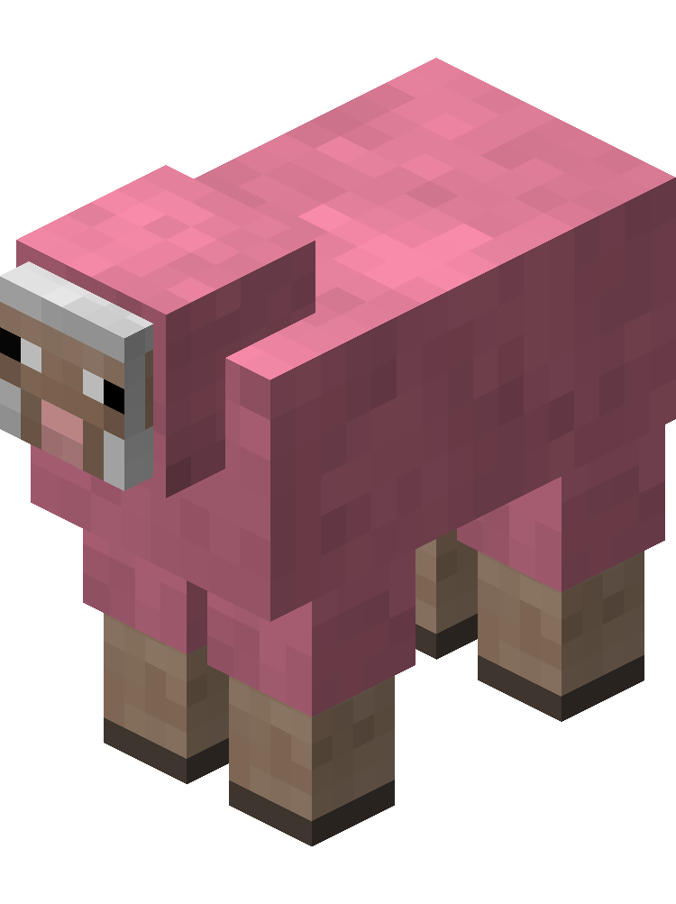 File:Pinksheep.png