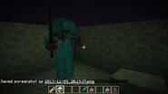Zombie Pigman