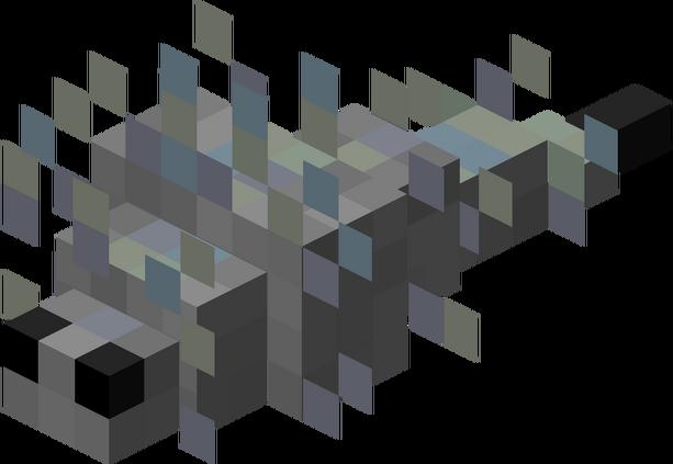 File:Silverfish.png