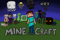 Thumbnail for version as of 23:40, July 15, 2013