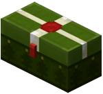 File:Xmas large chest.png