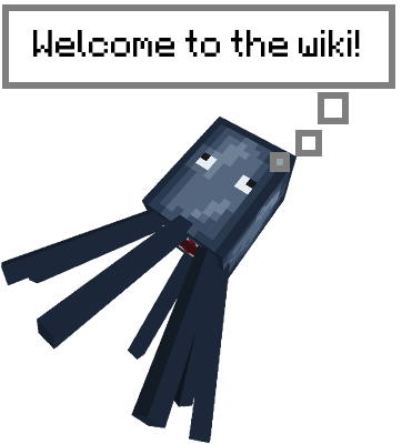 File:Welcometothewiki.png