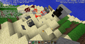 Thumbnail for version as of 22:41, July 7, 2013