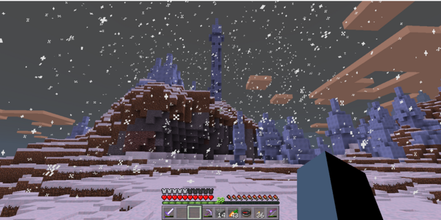 File:Snowing Ice Spikes.png