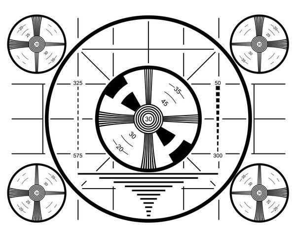 File:TV Test Pattern by btnkdrms.jpg