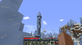 Thumbnail for version as of 08:36, June 2, 2014