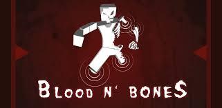 File:Blood & Bones.jpg