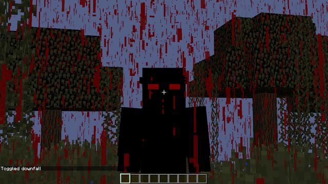 File:Evil Dethpunk.png